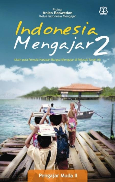 indonesia-mengajar-21