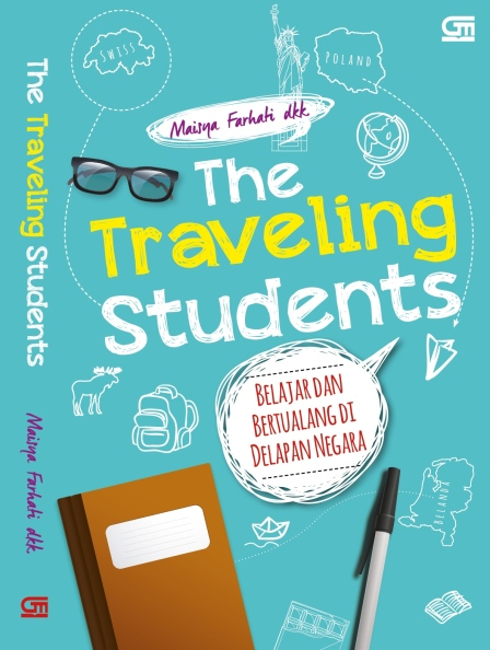 TRAVELING  STUDENTS_CR2