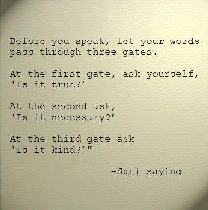 Spirit Quotes Facebook Sumber Laman Facebook Spirit