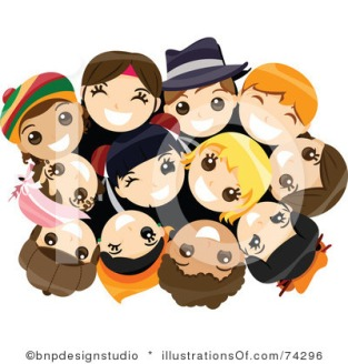 friendship-clip-art-8