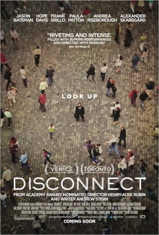 disconnect-poster2