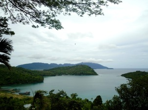 Pulau Weh, Sabang, Aceh
